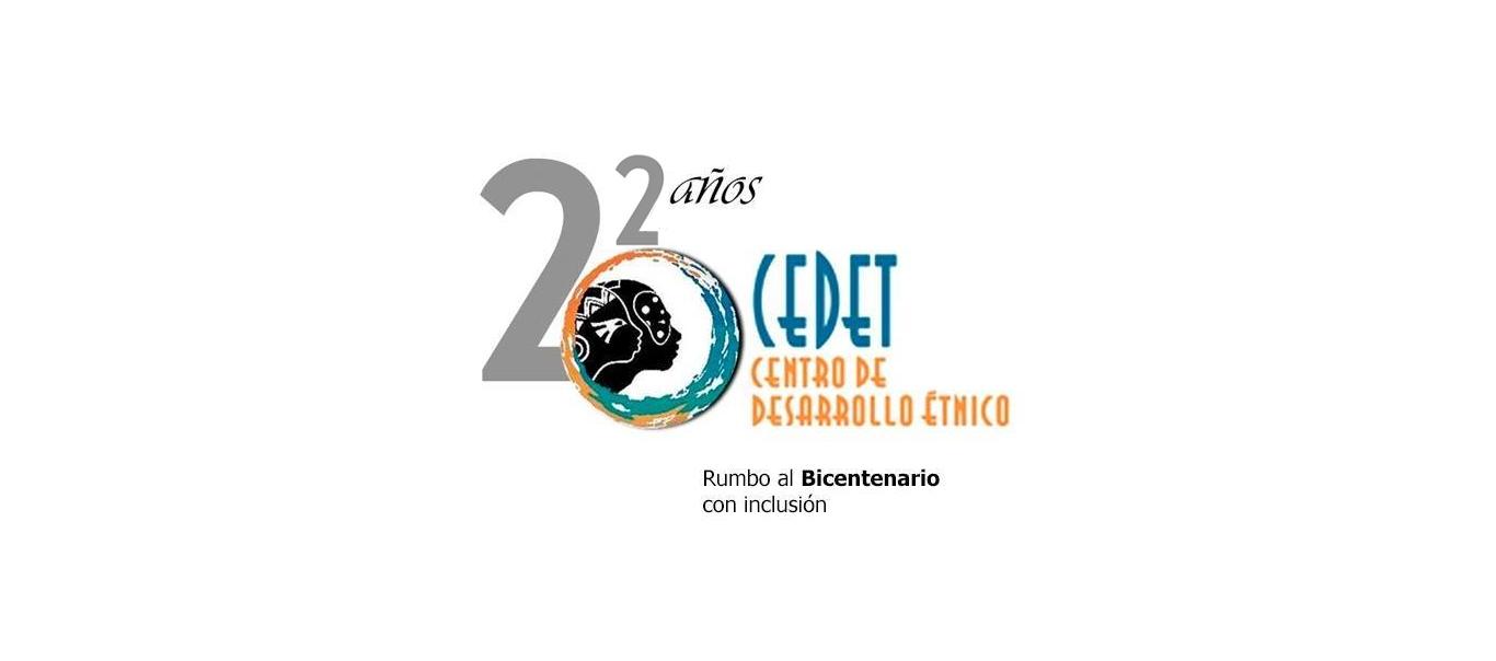 logo_2222